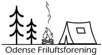 Odense Friluftsforening